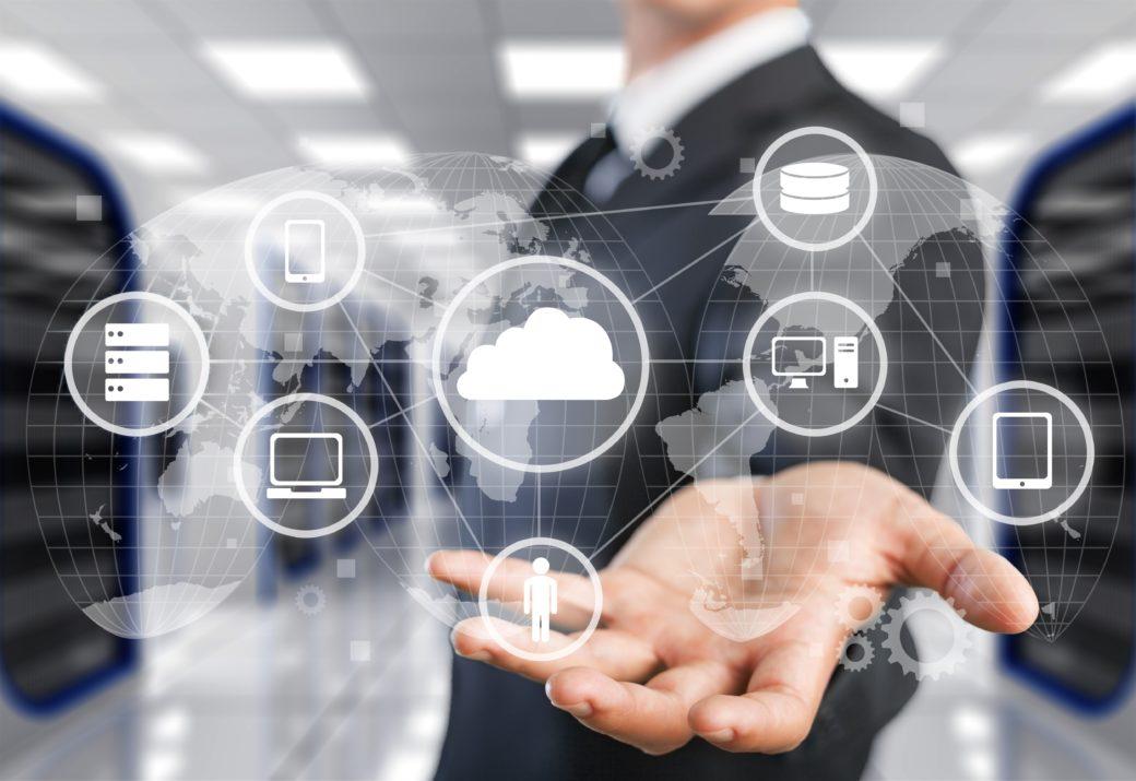 cloud-computing-informatique